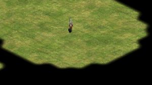 Trash Units in Age Of Empires II - Welcome To Age Of Empires